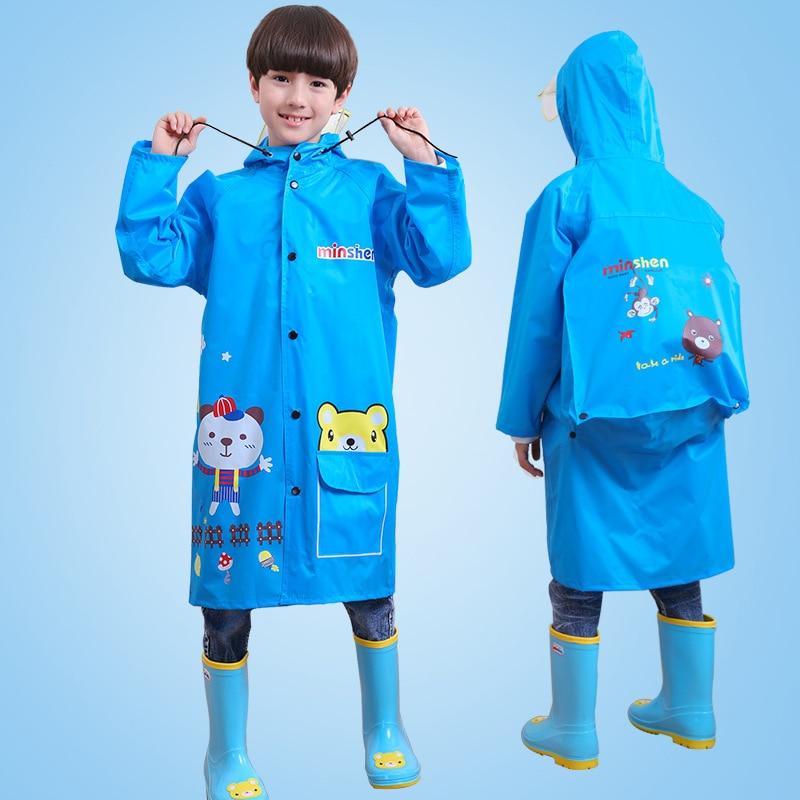 Fashion Rain Jacket Women Rainwear Clear Jacket Transparent Raincoat Women Baby Raincoats Yellow Raincoat