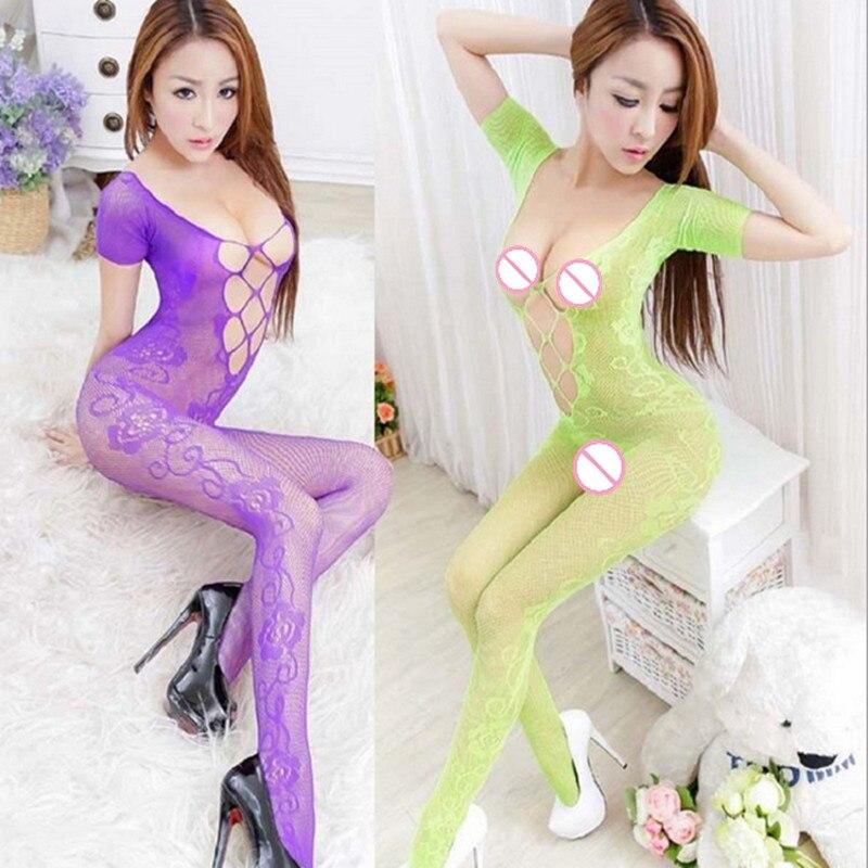 эротические костюмы купить в Китае