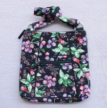 Hipster Tas Selempang(China)