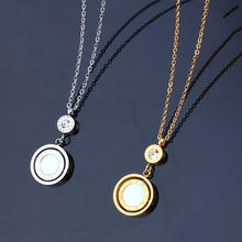 indian jewelry chain chocker ethnic crystal necklaces & pendants bijoux jewellery women's clothing accessories(China)