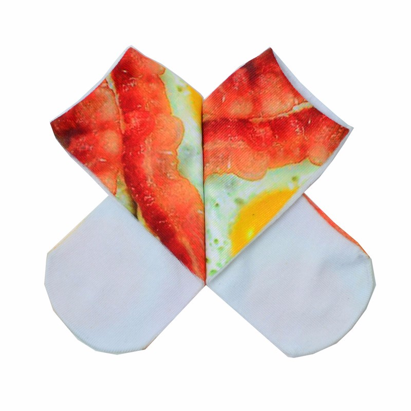 socks006-8 (3)