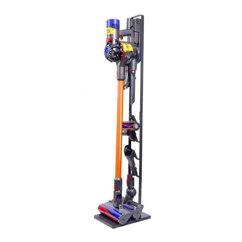 Quick Release Extendable Hose for Dyson V8 Cordless Vacuum