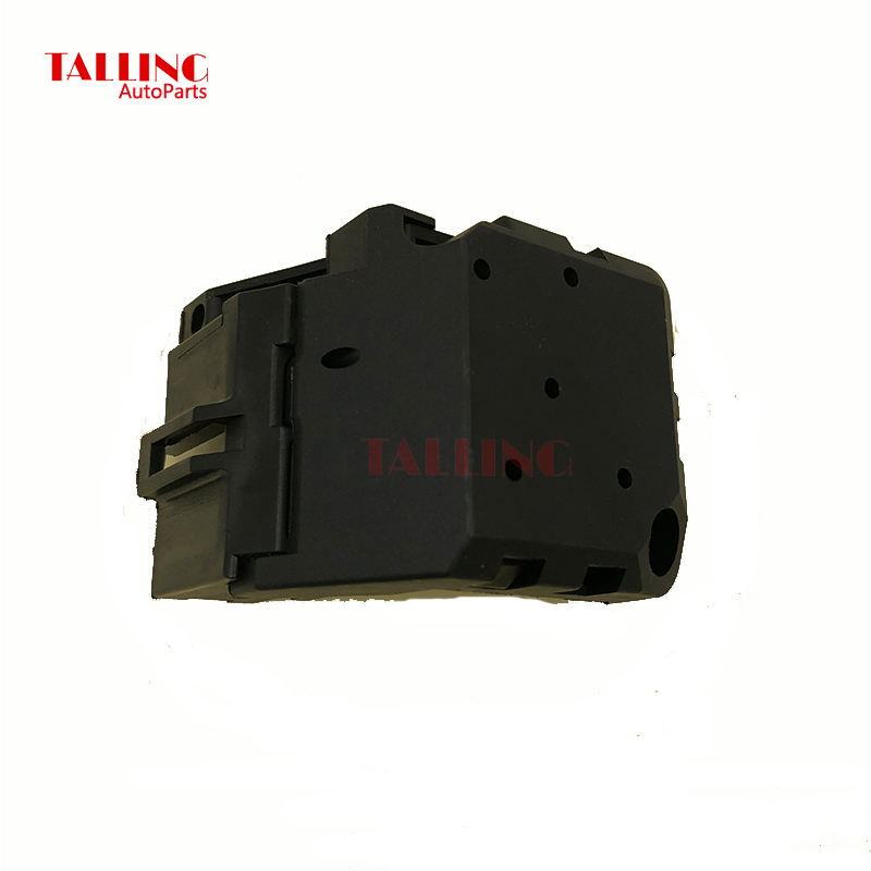 Ignition Starter Steering Switch Sensor 35130-SAA-J51 Fits for Honda Civic CR-V Element Accord Pilot