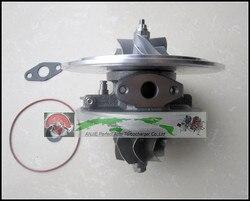 Wkład Turbo CHRA rdzeń GT2260V 753392 742417 11657791046 753392-5018 S turbosprężarka do BMW X5 E53 M57N 3.0L 218HP 2003-2007