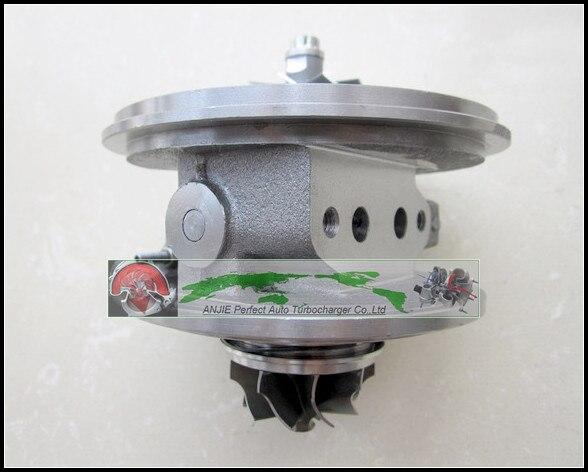 Free Ship Turbo Cartridge CHRA RHV4 VJ38 VED20011 VGD20011 VBD20011 VED20021 For font b FORD b