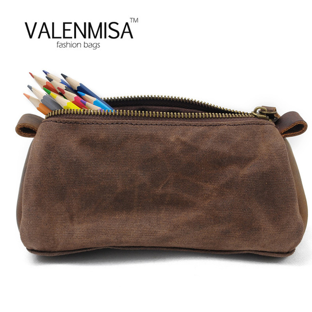 valenmisa handbag canvas day clutches fashion women messenger bags
