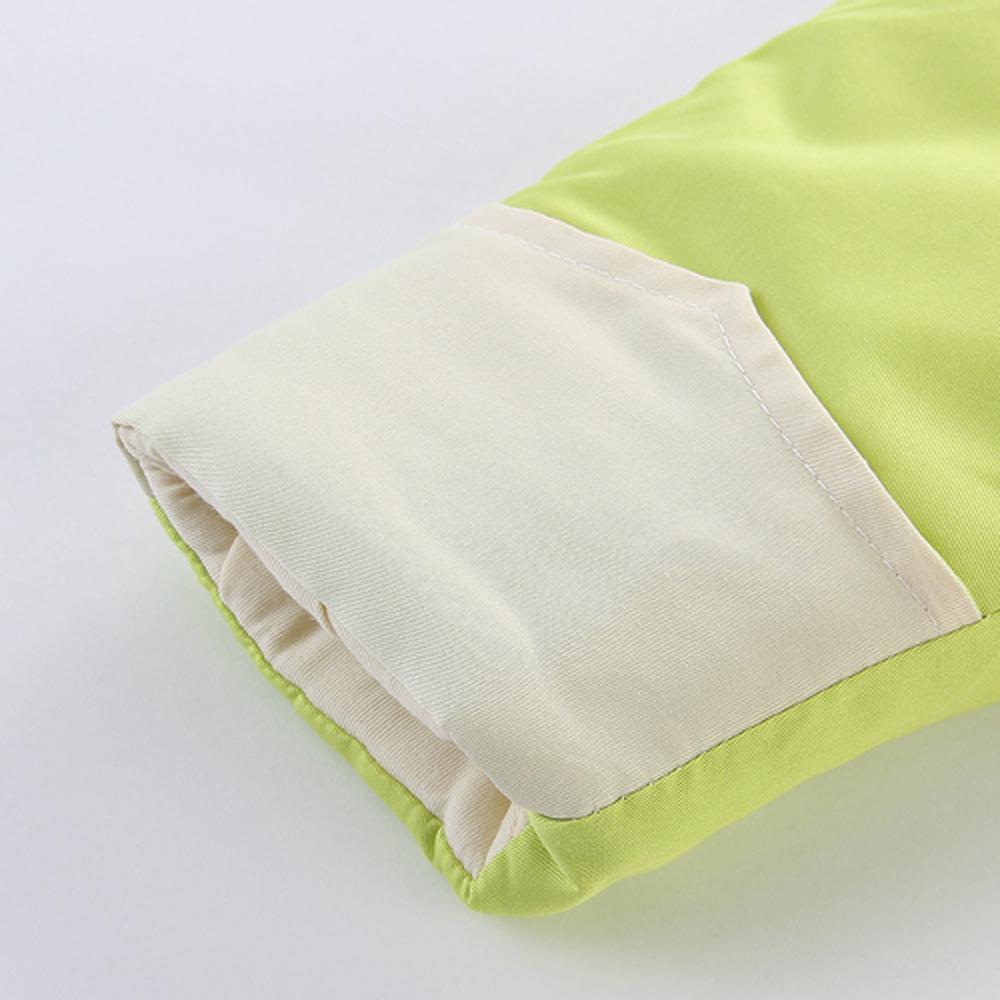 baby sleeping bags 011