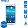 Para samsung galaxy grand 2 templado protector de pantalla de 2.5 9 h Película Protectora de Seguridad en G710L Duos Grand2 G7102 G710S G710