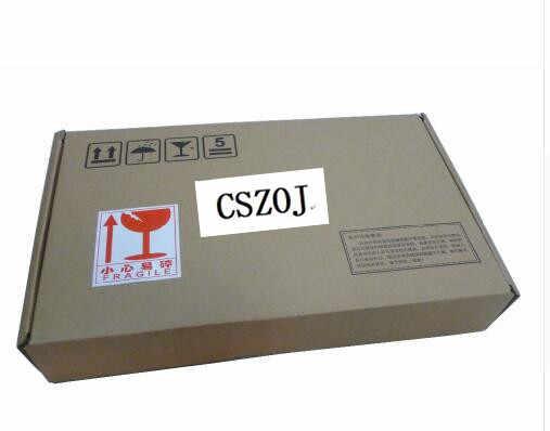 Оригинал-15,6 тонкий LCD матрица для ASUS X550C X550E X502C X502CA X501A X550V ноутбук с алюминиевым корпусом экран 40pin 1366*768 с битых пикселей