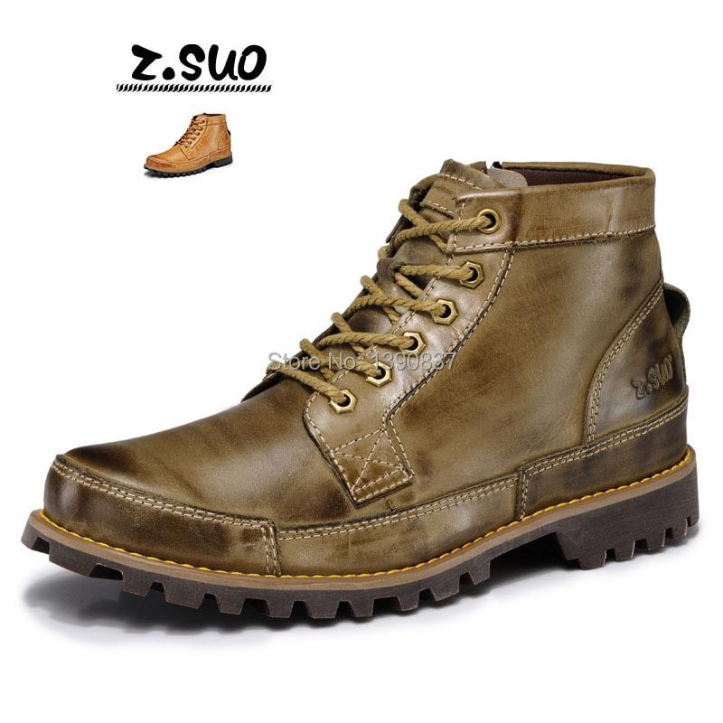 Combat Boots Brands Promotion-Shop for Promotional Combat Boots ...
