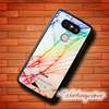 Capa Luxury Cracked Cool Design Case For Google Nexus 5 Case Cover For LG G5 G4