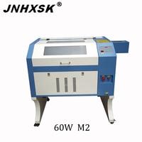 4060 60 W couro pequeno artesanato máquina de gravura do laser de plástico multi funcional acrílico publicidade de corte do pvc|Roteadores de madeira| |  -