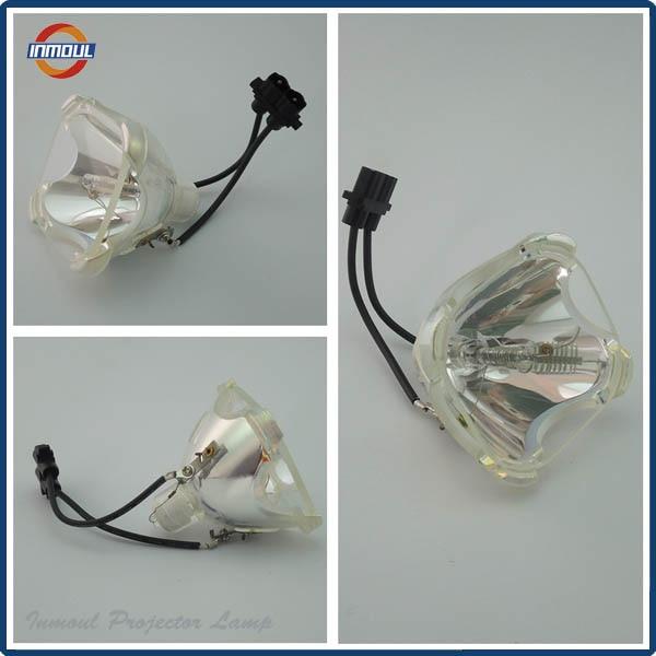Replacement Lamp Bulb For DOMINO XG-NU6XE/ SIM2 80E/ D80/ D80E Z930100701 проектор sim2 lumis 20 t1 black