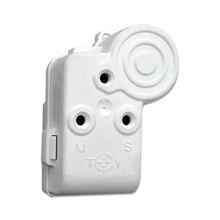 1 шт. компрессор для холодильника стартер PTC реле PTC ZHB35-120P15 аксессуары для холодильников