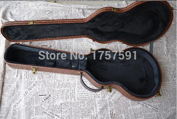 wholesale electric guitar black hardcase not sell separately sale with guitar together in. Black Bedroom Furniture Sets. Home Design Ideas