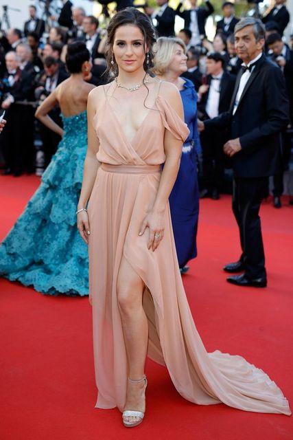 Roter Teppich 2017 Us149 Abendkleid Gianna Film 992017 Simone In Kleid Sexy Cannes Prom Festival Promi Inspiriert KlJT3F1c