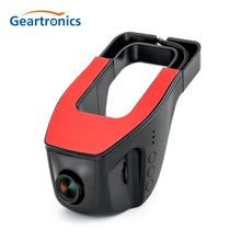 USB Car DVR Camera Digital Video Recorder Night Vision HD 720P Recorder For Android Car DVD GPS Navigation Radio DVD Car Player