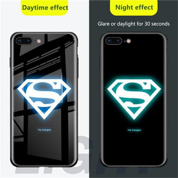 SKU_superman(6)