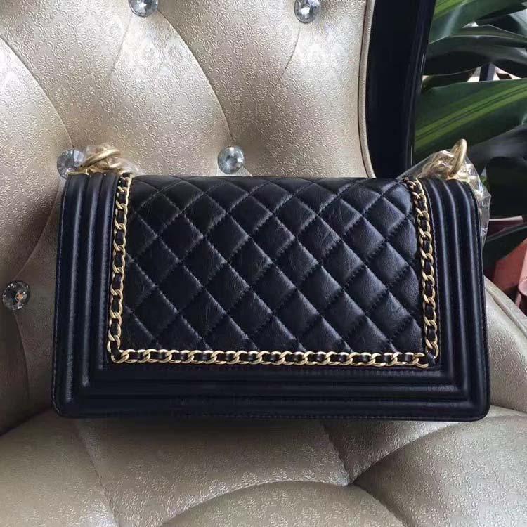Marke Wa01329 Handtasche Mode Frauen Echt Top Leder 100 Designer Runway Klassische Weibliche Luxus Qualität Berühmte Geldbörsen 4C8XCqZ