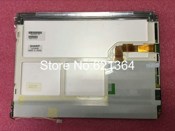 best price and quality  original  LQ13X32  industrial LCD Display