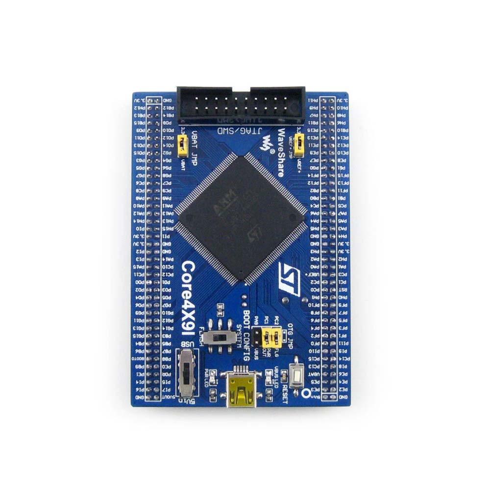 STM32F429IGT6 STM32F429I STM32 ARM Cortex-M4 Development Board Core Kit Full IOs
