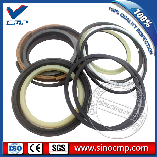 ZX350-1 excavator arm cylinder seal kit 9180582 for HitachiZX350-1 excavator arm cylinder seal kit 9180582 for Hitachi