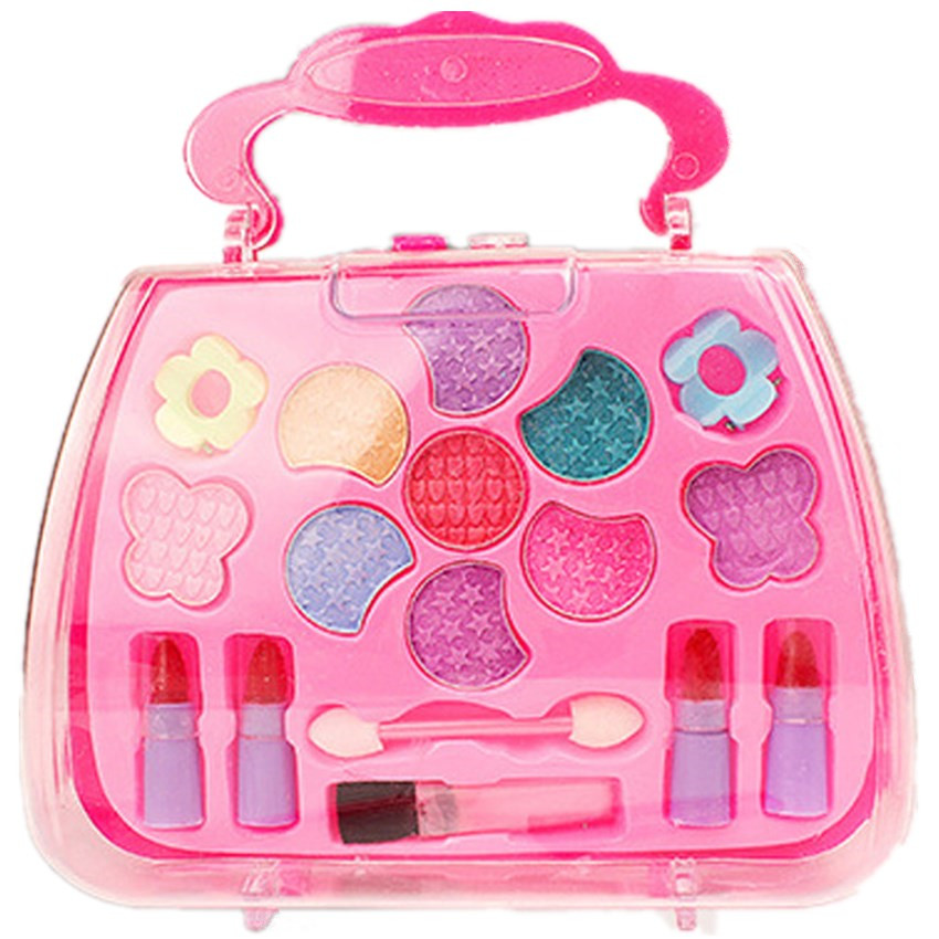 Купить наборы детской косметики чемоданчик винкс кора краснодар косметика купить
