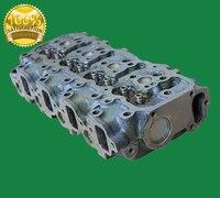https://ae01.alicdn.com/kf/HTB1gdyCKpXXXXbQXFXXq6xXFXXXQ/1DZ-Toyota-Forklift-TUG-2486cc-2-5D-86-00mm-11101-78200-11101-78202.jpg