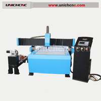 Factory direct sale carton steel stainless steel cutting machine