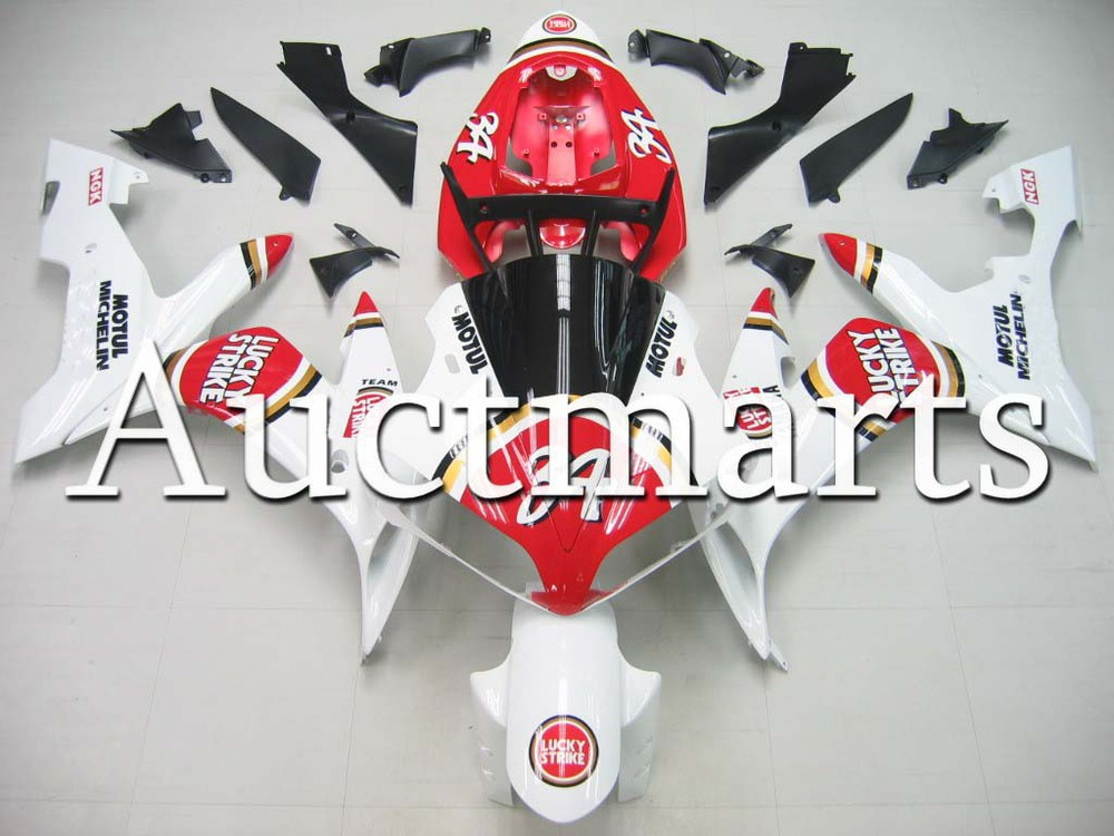 For Yamaha YZF 1000 R1 2004 2005 2006 YZF1000R inject ABS Plastic motorcycle Fairing Kit YZFR1 04 05 06 YZF1000R1 YZF 1000R CB38 for yamaha yzf 1000 r1 2007 2008 yzf1000r inject abs plastic motorcycle fairing kit yzfr1 07 08 yzf1000r1 yzf 1000r cb02