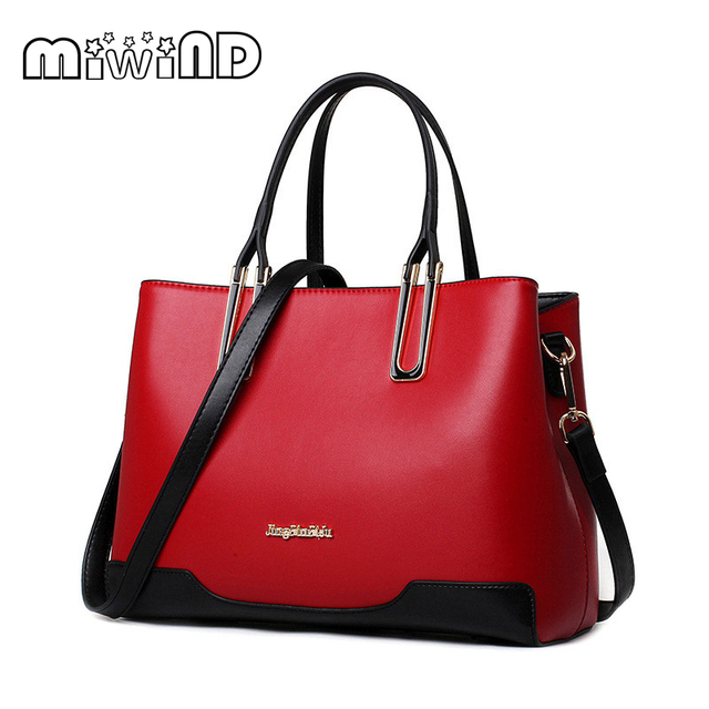 Fashion Genuine Leather Bags Female Luxury Handbags women Famous Shoulder Bag Top Quality Leather Handbags Evening Clutch