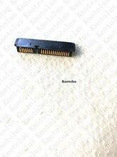 Интерфейс жесткого диска для HP 2560 P 2570 P интерфейс жесткого диска Бесплатная доставка 100% Тесты OK