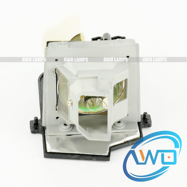 RLC-012 Original projector lamps with housing for VIEWSONIC PJ406D Projectors xim lisa lamps replacement projector lamp rlc 034 with housing for viewsonic pj551d pj551d 2 pj557d pj557dc pjd6220 projectors