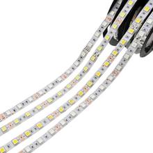 LED Strip 5050 RGB lights 12V Flexible Home Decoration Lighting SMD 5050 Waterproof LED Tape RGB
