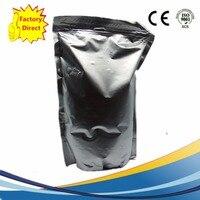 Premium 1 x 1kg/bag Laser Black Toner Powder Kit Kits For Samsung SCX 6320D8 SCX 6320R2 SCX 6320 SCX 6322DN SCX 6220 Printer|black toner powder|toner powderblack toner -