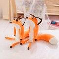 1 unids 60 cm el principito y la Fox muñecas de la felpa, animales de peluche de felpa juguetes de la educación temprana para Babys regalos navidad