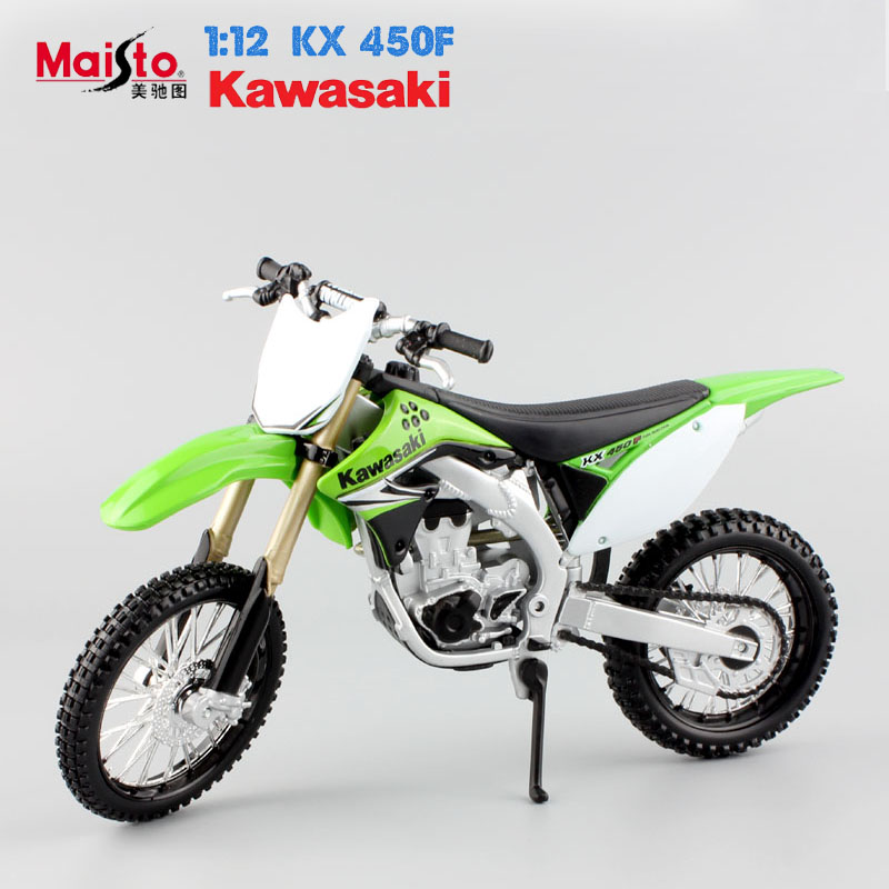 compare prices on kawasaki bike models- online shopping/buy low