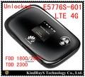 Unlocked Huawei E5776 LTE 4G router lte 4g mifi dongle mobile Hotspot pk E5776s-32 E5776 E5776s-922 E5776s-601