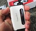 В Наличии!! новые электронные сигареты Kanger CUPTI 5 мл наполнению сверху плюс утечек CUPTI All-In-One Starter комплект