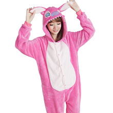Bunny Pajamas Buy Cheap