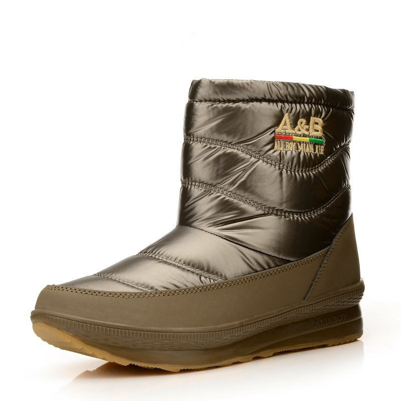 Ladies Winter Boots Clearance Promotion-Shop for Promotional ...