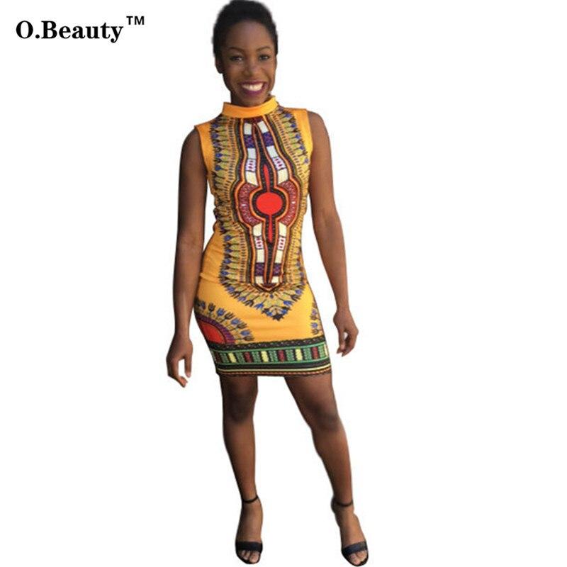 Bodycon dress online shopping india