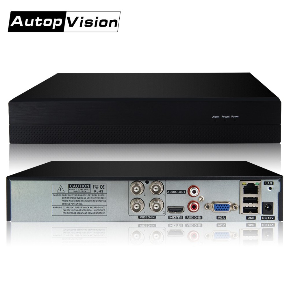 2018 upgraded LS-A4 4CH CCTV DVR 1080P 4 channel AHD DVR support Digital Analog AHD TVI CVI multiple mode cameras Hybrid Access2018 upgraded LS-A4 4CH CCTV DVR 1080P 4 channel AHD DVR support Digital Analog AHD TVI CVI multiple mode cameras Hybrid Access