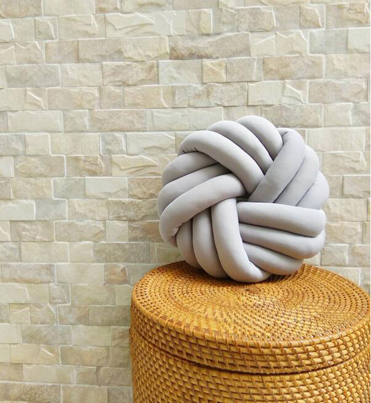 Knot-Baby-Pillow-Baby-Room-Decor-Kids-Head-Protection-Braided-Knots-Cushion-Baby-Decoration-Room-Newborn-Photography-Accessories-011
