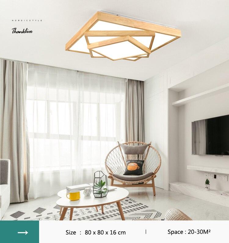 ceiling lighting 6