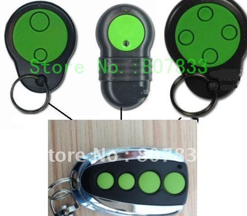 все цены на merlin remote ,merlin transmitter for  M842 M832 230t 430r Compatible GARAGE REMOTE 100% compatible онлайн