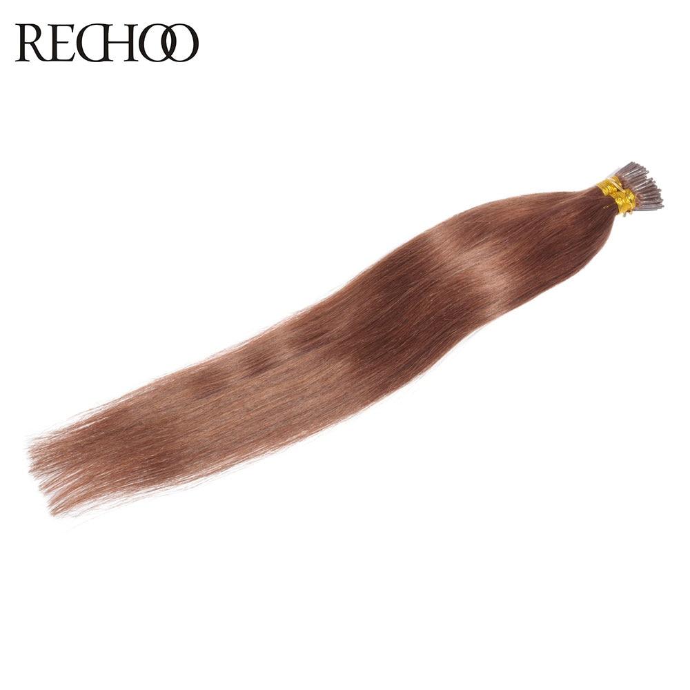 человеческих волос кератин