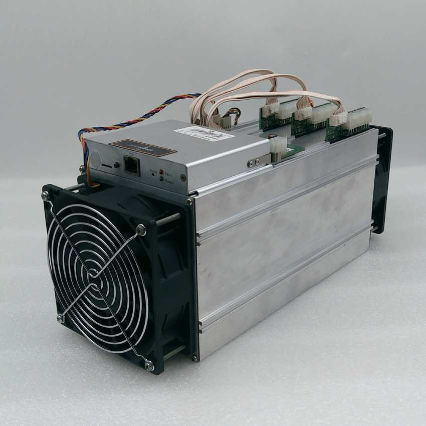 Б/у AntMiner S9 13,5 T SHA256 Asic Майнер биткоинов BTC добычи BCH лучше, чем S11 T15 S15 Z9 DR5 D5 WhatsMiner M3 M10 Avalon 841