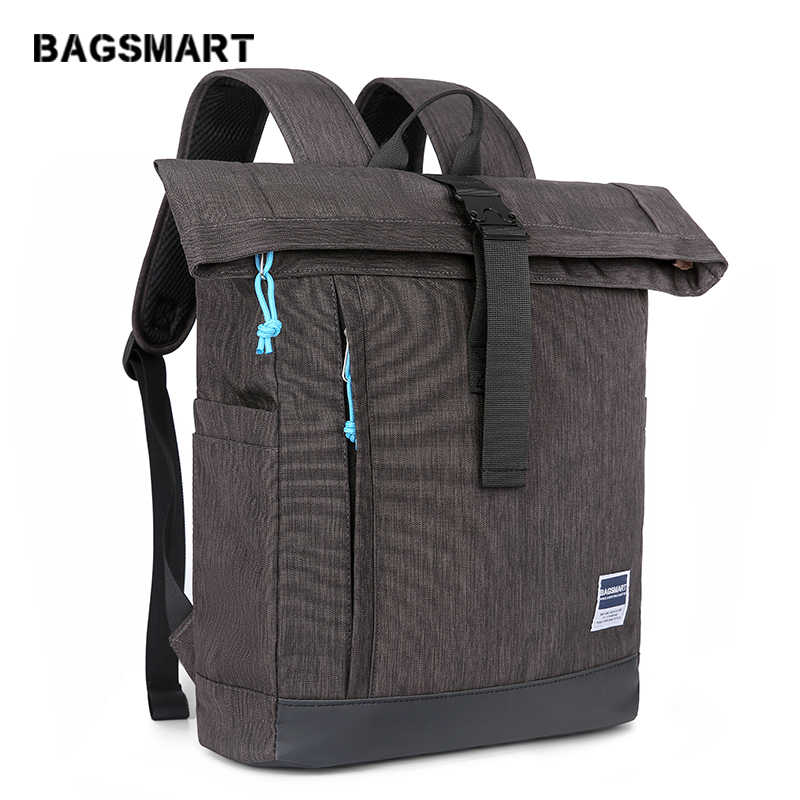 3c7540251f95 Detail Feedback Questions about BAGSMART New Fashion 15.6 Inch ...