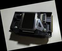 Printhead For Epson T50 A50 P50 T60 R280 R290 TX650 RX610 RX680 RX690 RX595 L800